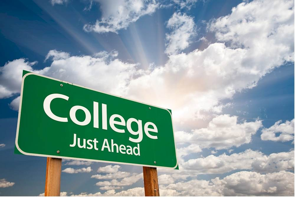 The 3 Challenges Most Students Face Making The Transition From High