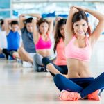 exercise with busy schedule