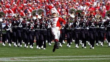 ohio-state-university-marching-band