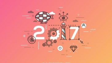 2017 travel trends for students