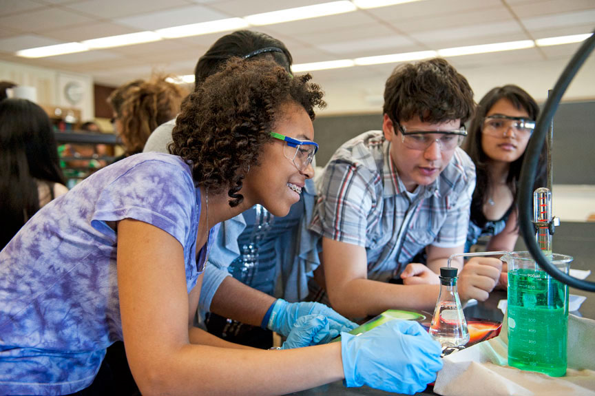 college coursework scientific processes Why choose the college of letters & science (l&s) what's so great about a liberal arts education from uw-madison transfer students interested in earning an undergraduate degree in the college of letters & science will need to apply for admission through the office of admissions and.