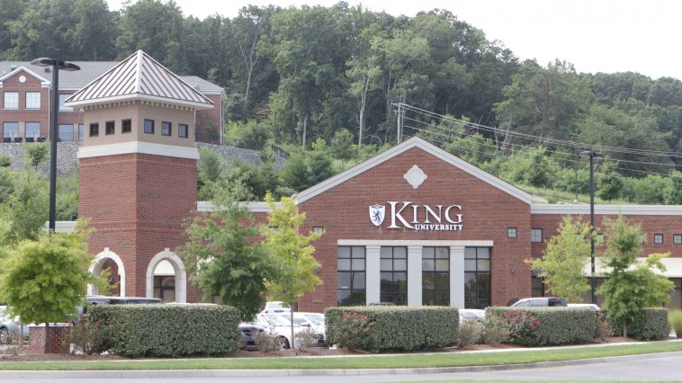 King College