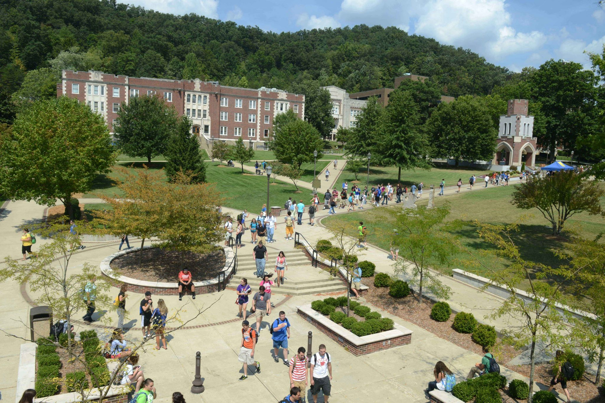 morehead state university   video rankings stats it s