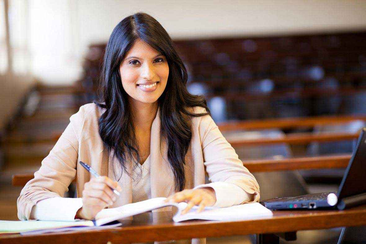 How To Write A Winning Scholarship Essay Using These Tips