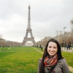 student-at-Eiffel-Tower
