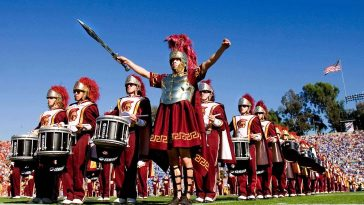 usc_marching_band
