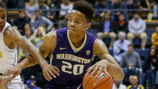 76ers-get-no-1-overall-draft-pick-from-celtics-in-trade