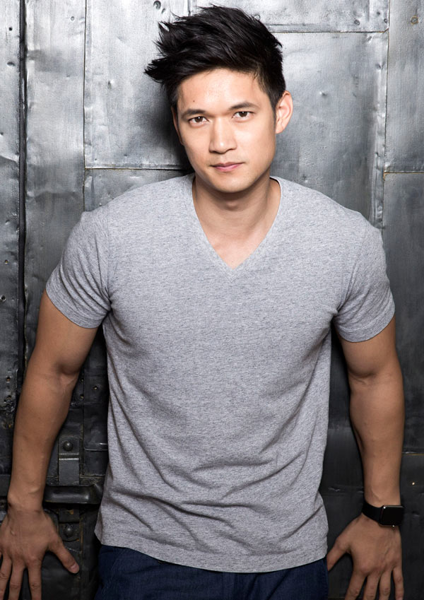 Harry shum jr1