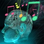 influence of music