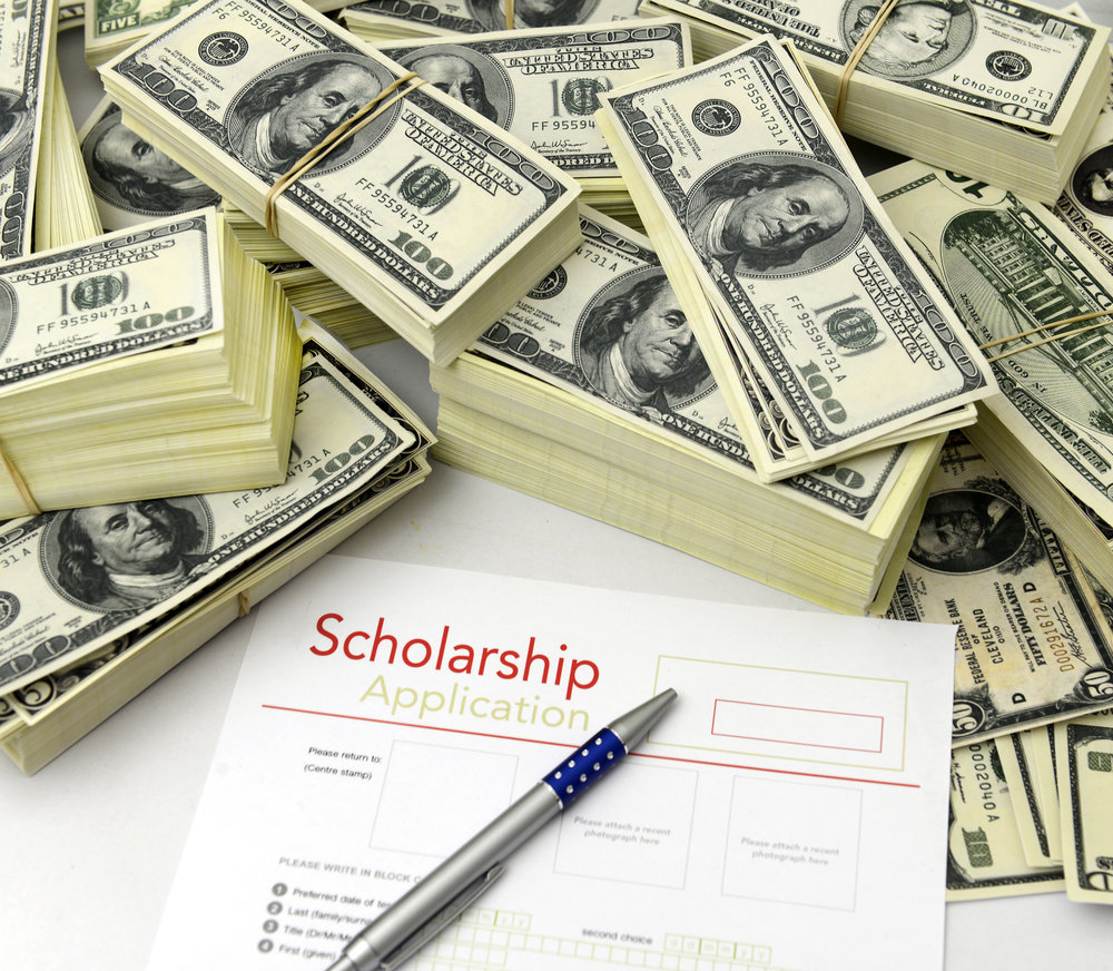 How To Boost Your Chances Of Winning A Scholarship