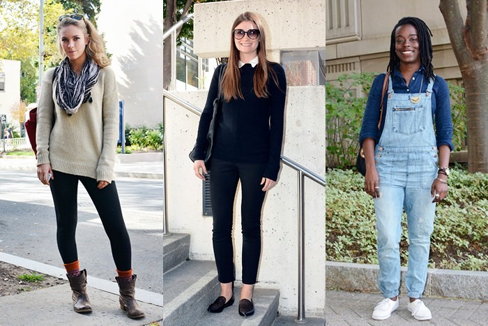 7 Style Tips College Students Must Follow | YOUniversityTV