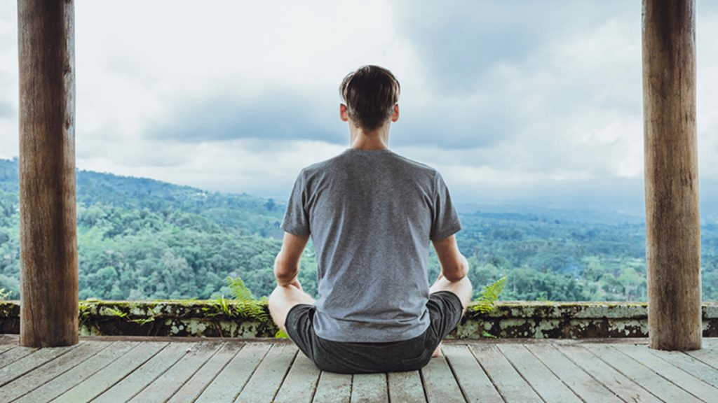All The Benefits That Meditation Can Bring to Your Life
