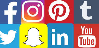 Budget-Friendly Ways to Promote Your Business social media