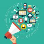 Budget-Friendly Ways to Promote Your Business