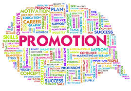 Budget-Friendly Ways to Promote Your Business 2