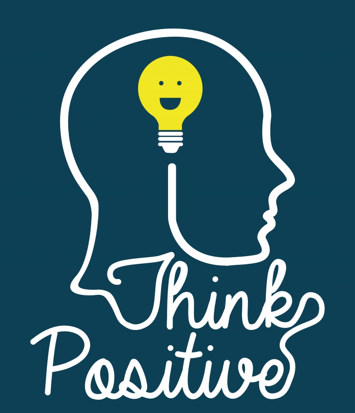 The Power of Positive Thinking and How to Practice It
