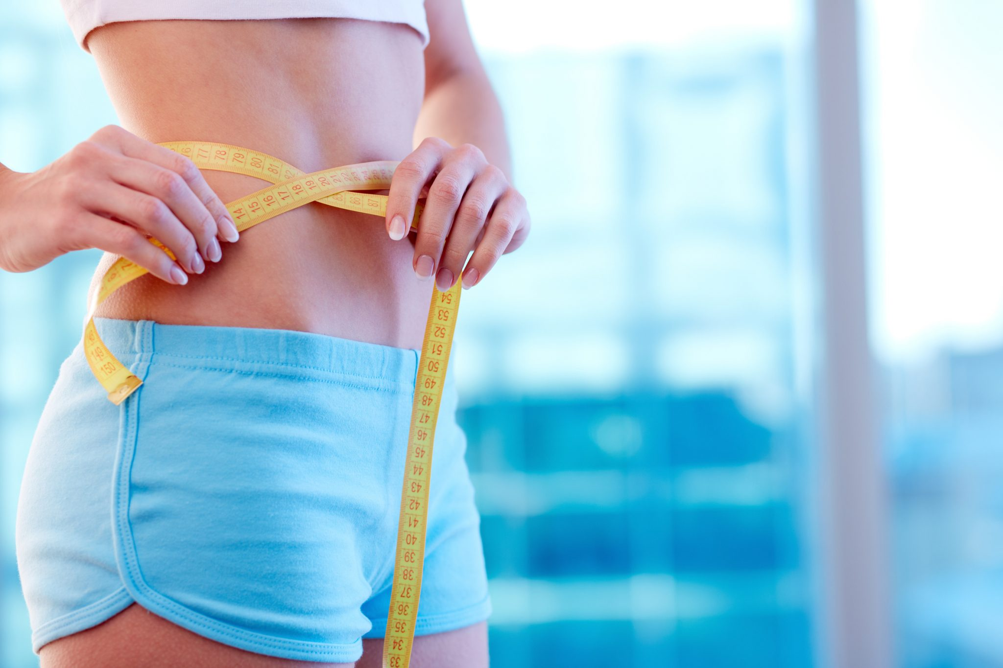 Weight Loss Tips and Tricks to A Perfect Figure weight loss