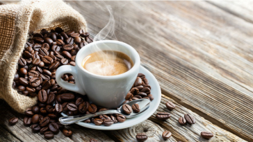 Amazing Facts You Didn't Know About Coffee beans