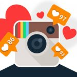 Grow Your Instagram Following With These Easy Steps like comment friend request