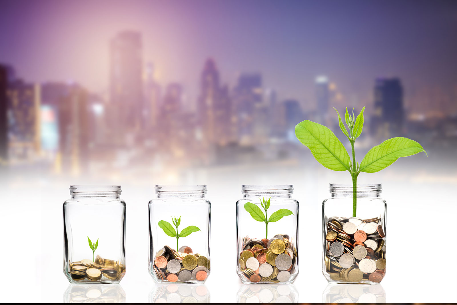 Simple Tips On Growing Your Business 2 1