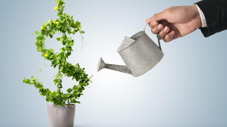 Simple Tips On Growing Your Business 2