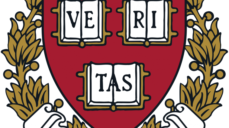 Take A Look At The World's Best Universities Harvard