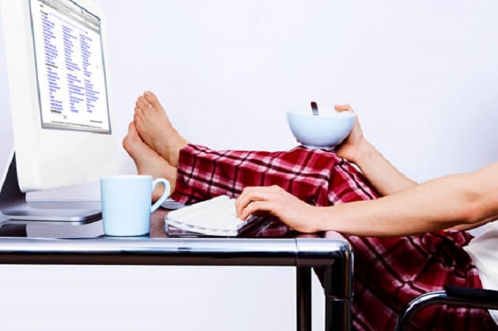 Well-Paid Work from Home Jobs For College Students (2)