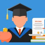 Fastest Ways to Pay Off Your Student Loans 1