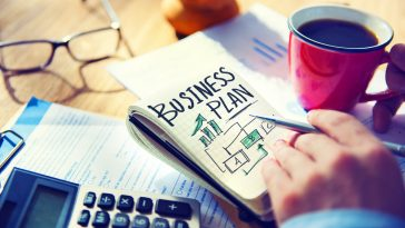 Popular Business Ventures to Try in 2018 (3)