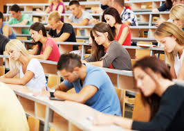 Three Reasons Why You Should Always Attend Classes