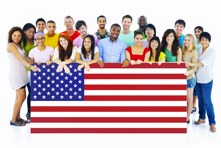 Top Things That International Students Need to Know in USA (1)