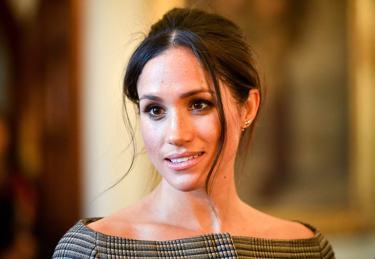 Surprising Things That Meghan Markle Has to Quit Now That She's a Duchess