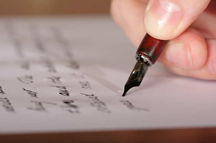 4 Tips for A Perfect Motivational Letter