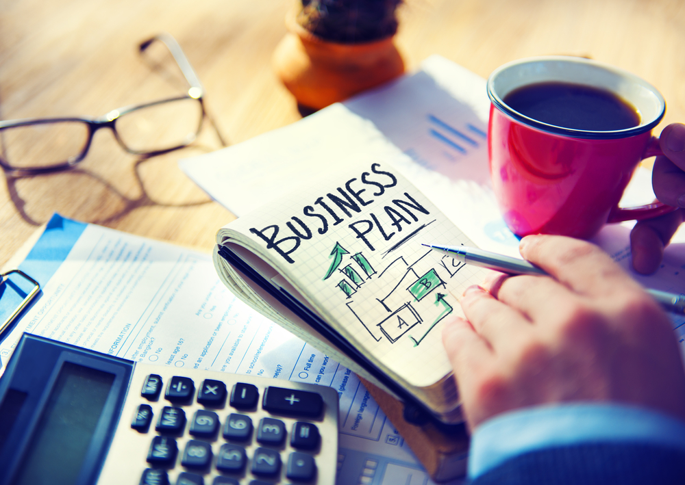 Best Industries To Start A Business in 2018
