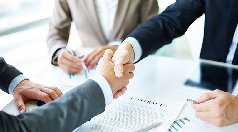 Most Effective Negotiation Skills To Convince Anyone