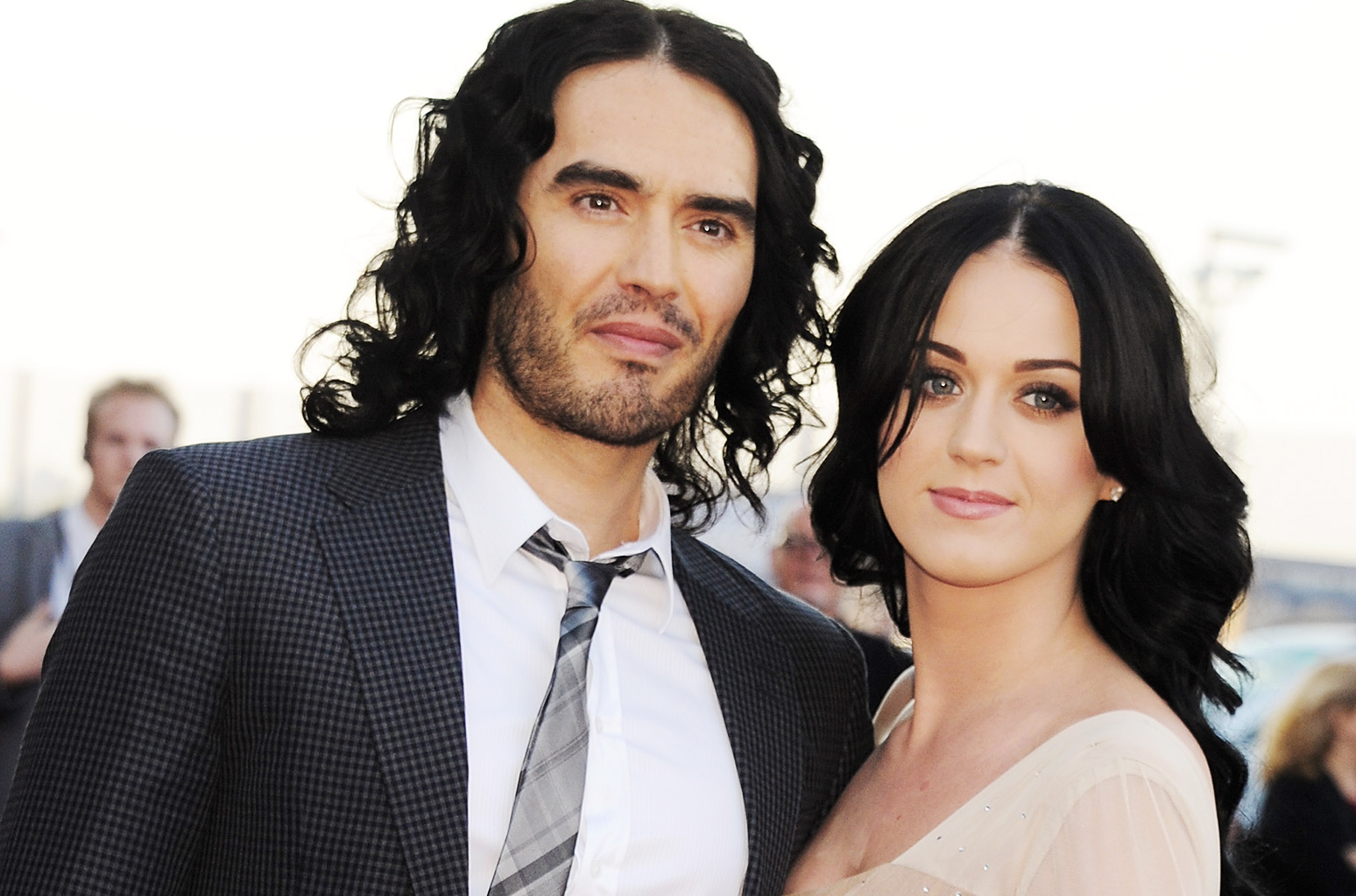 The Fastest Celebrity Engagements Ever katy perry russel brand