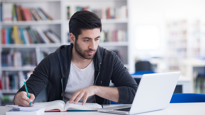 Top Advantages Of Online Courses Every Student Has To Know