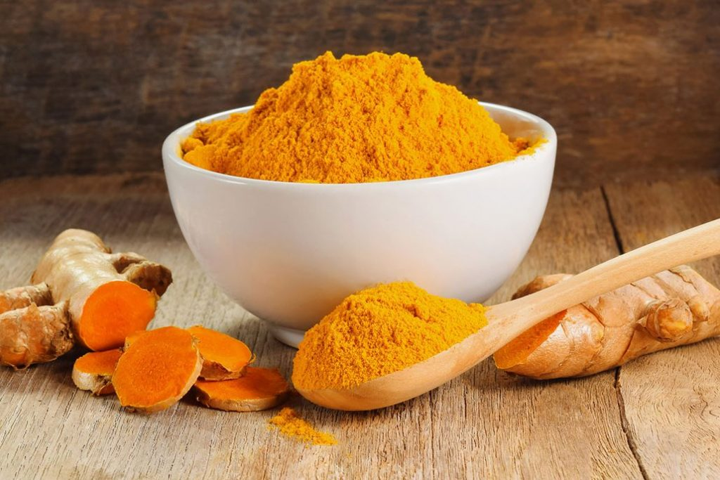 Top Artery-Clearing Foods To Include In Your Life turmeric