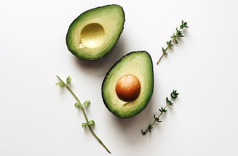 Top Artery-Clearing Foods To Include In Your Life avocado