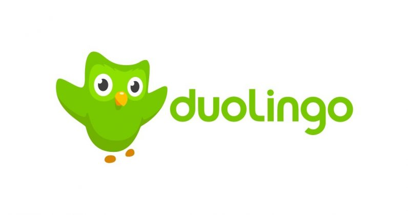 Amazing Student Apps You Need In Your Life duolingo