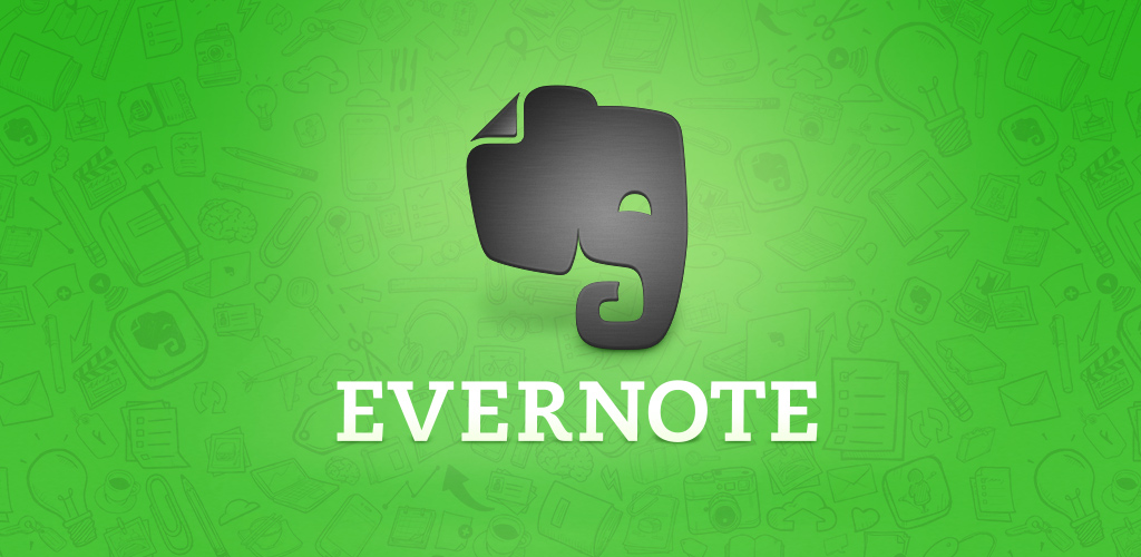 Amazing Student Apps You Need In Your Life evernote
