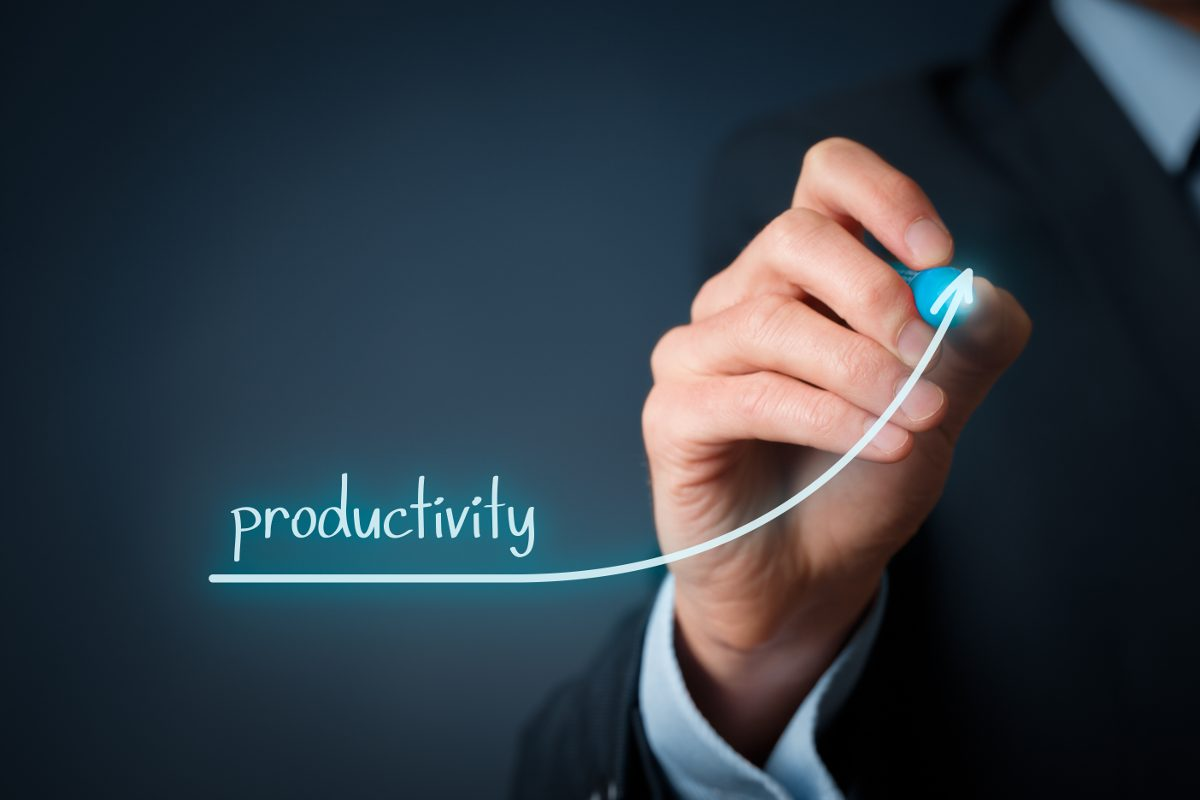 Best Productivity Hacks For Busy College Students (1)