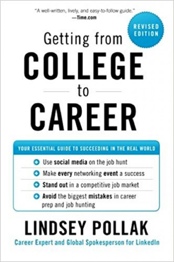 Best Books For College Students To Read