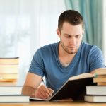Best Books For College Students To Read 4