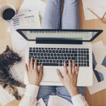 Pros And Cons Of Working From Home (2)