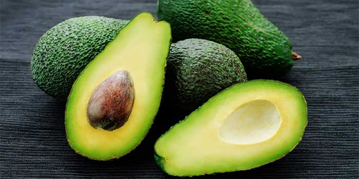 Tasty Fat-Burning Fruits You Need In Your Life avocado