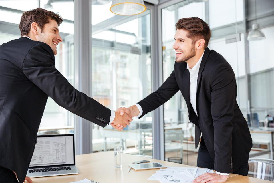 Tips To Impress Your Potential Employer
