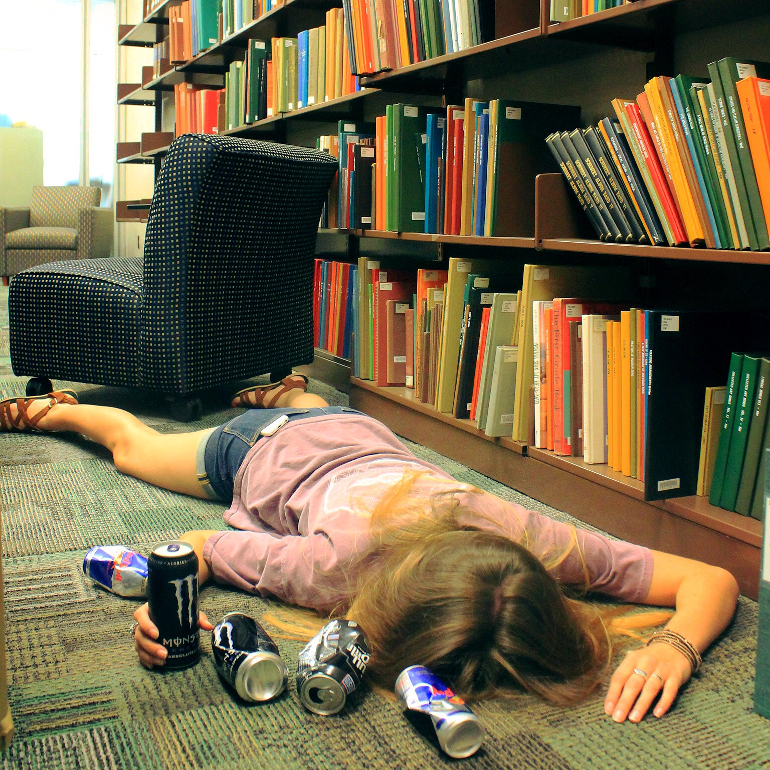 Tips To Increase Energy Levels During Finals Week (1)