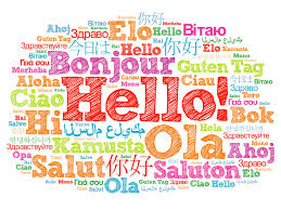 Tips To Learn A Foreign Language Faster
