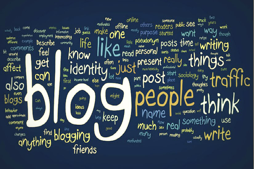 Best Student Blogs You Have To Know (1)